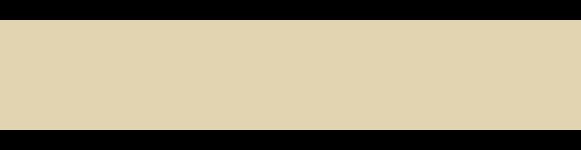 Logo Carmac